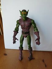 Marvel Legends Green Goblin Action Figure Spider-Man