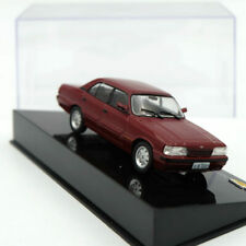 1:43 Chevrolet Opala Diplomata Collectors 1992 Model Limited Edition IXO Diecast