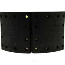 Drum Brake Shoe-Heavy Duty Brake Shoes-Preferred Rear Centric 112.05440