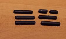 Gommini base inferiore poggia notebook per HP Pavilion ZD8000 rubber case cover