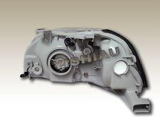96 97 98 Honda Civic Headlights JDM Smoke 2/3/4Door NEW