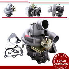 HT12-19B/19D 14411-9S000 Turbo Charger For 97~04 Nissan D22 Navara 3.0L ZD30