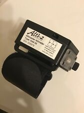 Alti-2 Altimaster Altimeter type MA9-30
