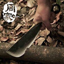 Chef Multifunctional Knife Kitchen Boning Knife Slicing Meat Knives Cleaver