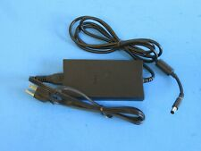 Original Dell PA-4E 130W AC/DC Adapter Power Supply Charger for Dell Laptop