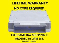 95-96 FORD TRUCK, F5TF-12A650-BFA, LIFETIME WARRANTY, $50 CORE REFUND.