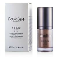 Natura Bisse The Cure Sheer Eye 15ml Eye & Lip Care