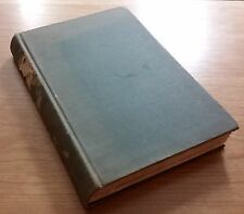 APHRODITE (ANCIENT MANNERS) ENGLISH VERSION By Pierre Louys 1919 Limited to 1500
