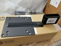 NEW HP B300 Mounting Bracket for Workstation Mini PC Thin Client 2DW53AT 2DW53AA