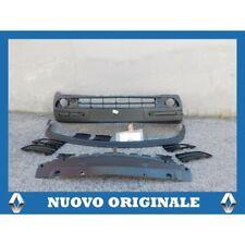 PARAURTI ANTERIORE FRONT BUMPER ORIGINALE RENAULT LAGUNA 2 SERIE 7701206433