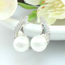 Snap Closure Family & Friends Fashion Earrings