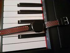 Garmin Vivoactive 4 + Hrm Black 45mm 010-02174-11 Music Sp02 V02max Excellent