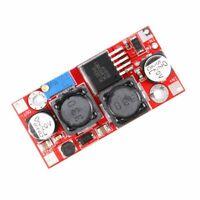 Boost Buck DC Adjustable Step Up Down  Voltage Converter XL6009 Module x