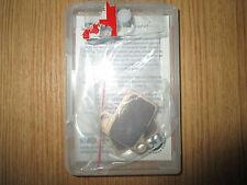 RWD R006 Disco Pastillas Freno Para Shimano Deore