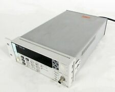 HP / Agilent 53181A Frequency Counter 225Mhz