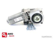 BMW X3 X5 - ATC400/ATC500/ATC700 Transfer Case Motor Actuator OEM 2710 7568267