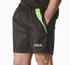 NICE PRICE Stiga Short Supreme - neu