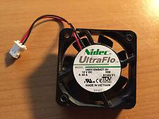 Nidec 2 PIN BETA V TA200DC Cooling FAN 12V