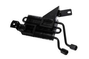 Genuine GM Power Steering Oil Cooler 26095266