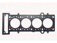 FAI Cylinder Head Gasket HG1136  - BRAND NEW - GENUINE - 5 YEAR WARRANTY