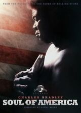 Soul of America  DVD Audio [DVD]