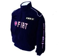 Fiat X19 Jacket