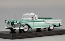 Edsel Citation Convertible 1958 Spark S2961 resin 1:43