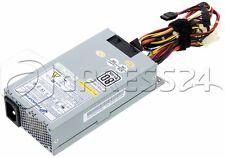 powre alimentation flexible ATX FSP 270W 80+ MicroSATA 20 broches FSP270-60LE
