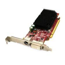 Dell ATI Radeon X1300 128MB DVI Video Card- HJ513