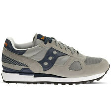 SCARPE SAUCONY SHADOW ORIGINAL TG 44 COD S2108-563 - 9M [US 10 UK 9 CM 28]