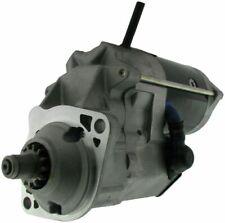 NEW O.E.M. Starter for 1994-2003 7.3L Ford PowerStroke   DENSO # TG2280008420
