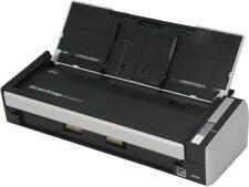 Fujitsu ScanSnap S1300i (PA03643-B205) Up to 24 ipm 600 x 600 dpi USB Duplex Doc