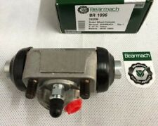 Bearmach Land Rover Serie 2 & 3 LWB 109 Heck rechts / O/S Rad Zylinder 243296