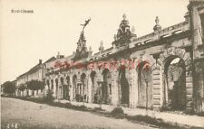 Ak, Wk1, Brest Litowsk (K)1764