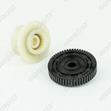Gear box servo actuator motor transfer case kit de réparation pour bmw X3 E83-N * neuf *