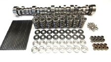 LS1 LS2 LS6 Naturally Aspirated Camshafts Stage 4 CAM KIT BRIAN TOOLEY RACING