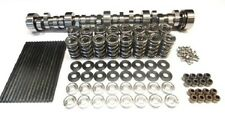 LIL JOHNS MOTOR SPORTS STG 2 TURBO CAMSHAFT KIT LS1 LS2 LS6 LJMS 4.8 5.3 5.7 6.0