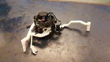 2007 BMW 318i E90 E91 318i INTERNAL CABIN HEATER FAN FLAP MOTOR 113930-0720