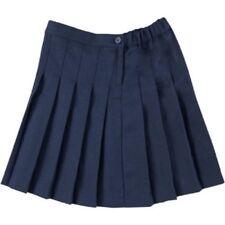 George Girls' School Uniforms, Parochial Plaid Skirt Size 5