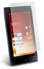 Films protecteurs d'écran Acer pour tablette