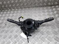 Contacteur de frein pour Nissan Juke F15 1.6 2010 sur IC 25320AX000 25320AX00A nouveau