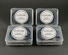 6 X KORG Stage Echo tape loops - SE300 SE500 models loop - tapes