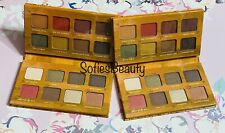 Essence SPICE UP YOUR LIFE Eyeshadow Palette 16 Shades