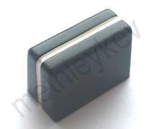 DENON GENUINE FADER KNOB DNMC6000 DNX100 DNX1100 DNX300 DNX500 DNX900 MC6000 NEW