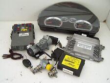 Chevrolet Aveo Engine ECU Kit 96983177 (2008-20011)