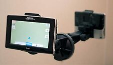"Magellan Maestro 4210 Portable GPS Navigator System 4.3""  US Canada PR Maps -C-"