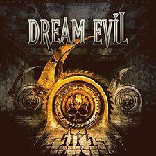 Dream Evil - Six [CD]