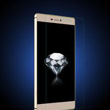 Pellicola Vetro Temperato per Huawei P8 Lite 2017 Proteggi Schermo Display LCD