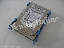 """Samsung 320GB SATA Hard Drive 3.5"""" Internal 7.2K RPM 8MB Cache 3.0Gb/s HD320KJ"""