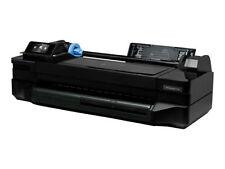 HP DesignJet Computer Printers